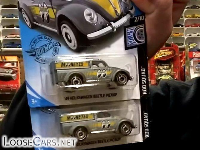 2020-06-21-dg-exclusive-beetle-truck-vidcap1