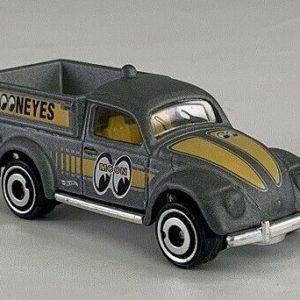 2020-06-28-dg-exclusive-beetle-truck-ebaycap1