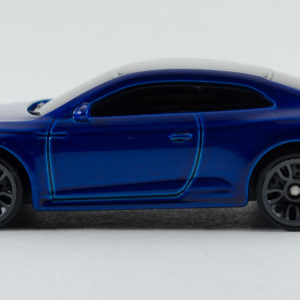 Hot Wheels Audi RS 5 Coupe: 2018 #118 Left