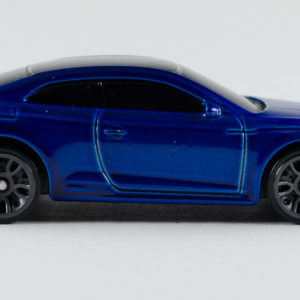 Hot Wheels Audi RS 5 Coupe: 2018 #118 Right